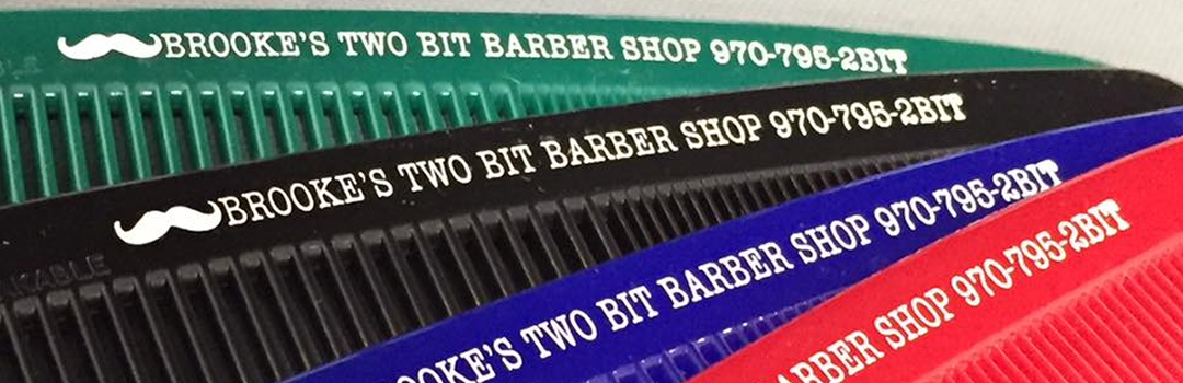 fort collins barber comb