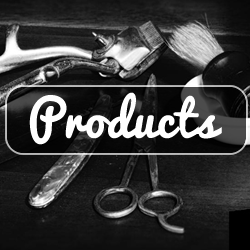 products-box
