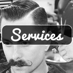 services-box